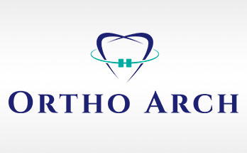 ortho arch