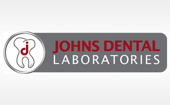 johns dental