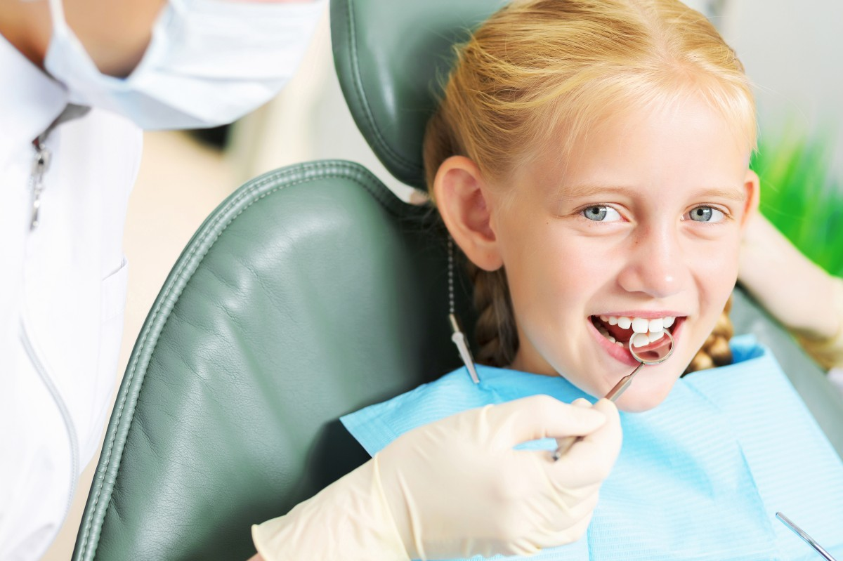 Braces or Invisalign – Gerety Orthodontic Seminars Compares Both